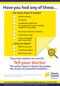 Find Cancer Early Factsheet